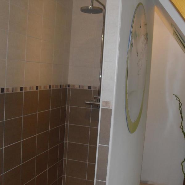 salle de bain haut 1