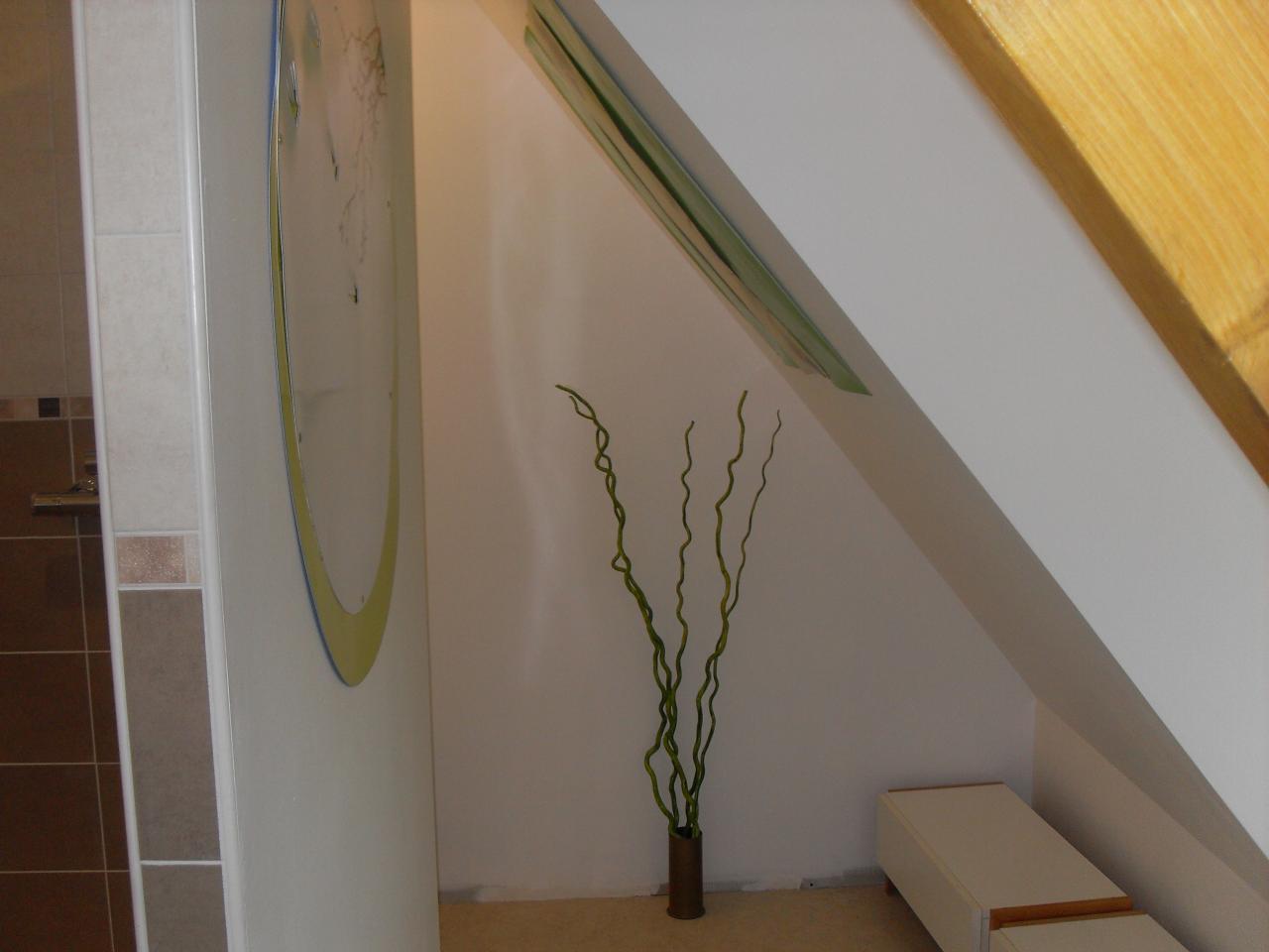 Salle de bain haut for Mitigeur haut salle de bain